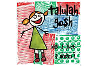 Talulah Gosh - Was It Just A Dream? [CD]