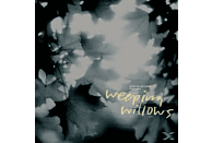 Weeping Willows - Presence [Vinyl]
