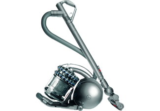 dyson aspirateur e dc52 animal turbine. Black Bedroom Furniture Sets. Home Design Ideas