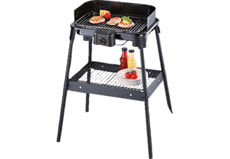 SEVERIN Barbecue (PG2792)