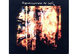 Renaissance Of Fools - Fear, Hope & Frustration - (CD)