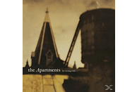 The Apartments - The Evening Visits...And Stays For [LP + Download]