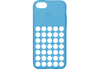 APPLE Hoes blauw (MF035ZM/A)