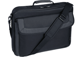 "TARGUS Notebook Case 15,6"" black"
