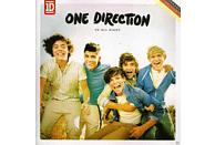 One Direction - Up All Night [CD]