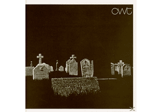 Cwt - The Hundredweight [CD]