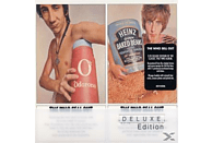 The Who - Sell Out (Deluxe Edition) [CD]