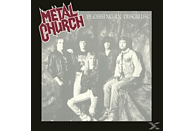 Metal Church - Blessing In Disguise [Vinyl]