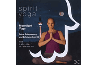 Patricia Thielemann - Spirit Yoga-Vol.5 (Moonlight) - (CD)