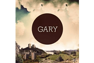 Gary - One Last Hurrah For The Lost Beards Of Pompeji [Vinyl]