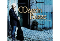 Martin Barre - Order Of Play [CD]