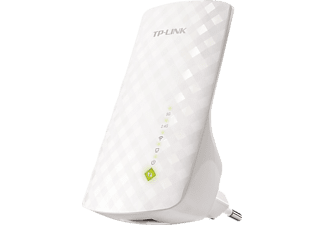 TP-LINK Wlan Repeater AC750 Dualband