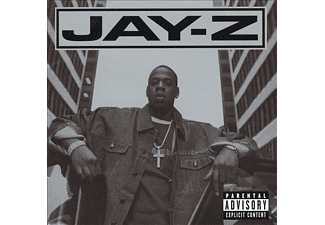 Jay-Z - Jay-Z Vol. 3 - The Life And Times Of S.Carter (CD)