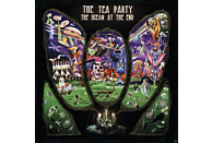 The Tea Party - The Ocean At The End (Special Edt.) [CD]