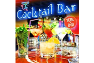 VARIOUS - Cocktailbar.2cd+Dvd [CD + DVD Video]