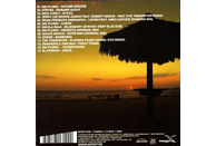 VARIOUS - Sunrise At Es Cavallet (Ibiza) [CD]