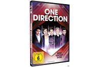 One Direction - One Direction - Best Group Ever [DVD]