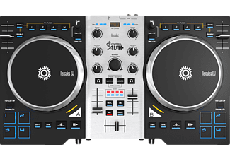 HERCULES DJ Control Air + S Series
