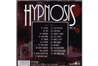 Hypnosis - Best Of Hypnosis [CD]