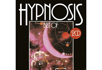 Hypnosis - Best Of Hypnosis - (CD)