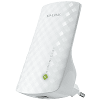 WLAN Repeater TP-LINK RE200 AC750 Repeater