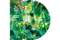 The Young Gods - Second Nature (Lim.Ed.Picture-Lp) [Vinyl]