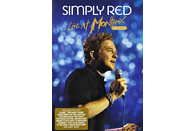 Simply Red - Simply Red : Live At Montreux 2003 [DVD]