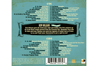 VARIOUS - New Orleans Gris Gris-Essential Collection [CD]