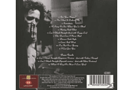 Gilbert O'sullivan - Sounds Of The Loop [CD]