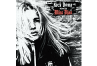 Miss Djax - Kick Down Vol.1 [CD]