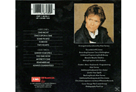Cliff Richard - Always Guaranteed (+ Bonus Tracks) [CD]