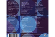 VARIOUS - Bargrooves Over Ice [CD]