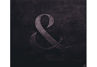 Of Mice & Men - The Flood - (CD)