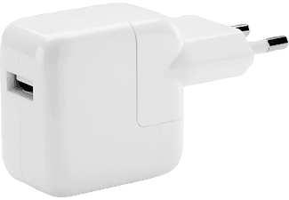 APPLE MD836ZM/A Adapter Weiß