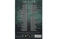 GOTHIC VISIONS 3 [DVD + CD]