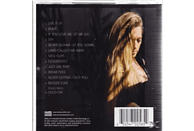 Colbie Caillat - Gypsy Heart [CD]