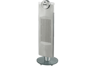 DOMO Keramische radiator (DO7339H)