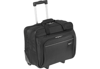 "TARGUS Rolling Laptop Case 16"" Black"