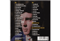 Gene Pitney - The Collection 1959-1962 [CD]
