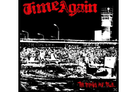 Time Again - The Stories Are True [CD]