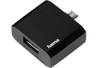 HAMA HM.123583 Tablet PC Adaptörü