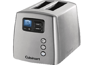 CUISINART Broodrooster (CPT420E)