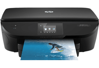 HP All-in-one printer Envy 5640 (B9S59A)