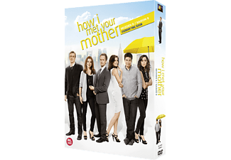 How I Met Your Mother - Seizoen 9 | DVD