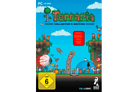 Terraria (Collector's Edition) [PC]