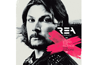 Rea Garvey - CAN T STAND THE SILENCE-THE ENCORE [CD]