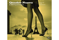 Quadro Nuevo - End Of The Rainbow (180gramm Doppelvinyl) [Vinyl]