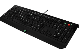 RAZER Black Widow 2014 US
