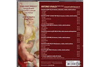 VARIOUS - Concerti With Bassoon 2 [CD]