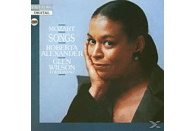 Alexander,Roberta/Wilson,Glen - Songs [CD]